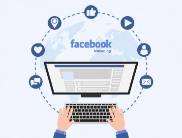 Top 3 Facebook Marketing Tips For Small Business
