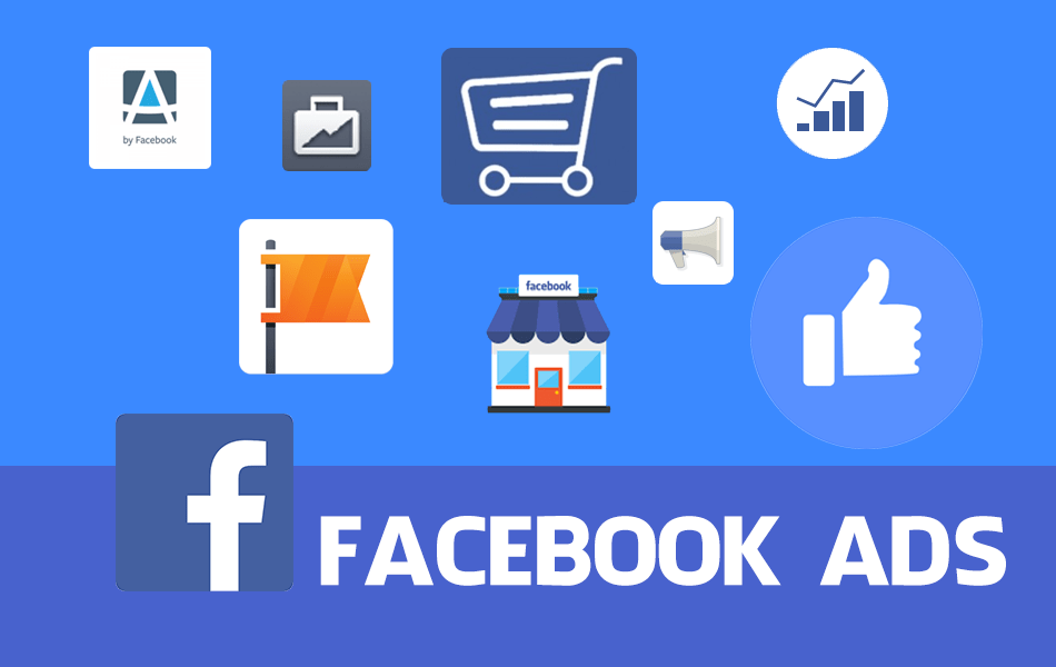 Know The Art Of Creating Successful Facebook Advertisements